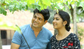 Picture 2 from the Malayalam movie Kani