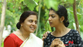 Picture 1 from the Malayalam movie Kani