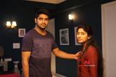 Picture 17 from the Tamil movie Diya
