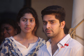 Picture 15 from the Tamil movie Diya