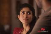 Picture 12 from the Tamil movie Diya