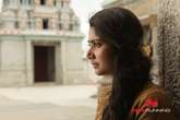 Picture 10 from the Tamil movie Diya