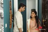 Picture 9 from the Tamil movie Diya