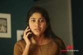 Picture 8 from the Tamil movie Diya