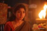 Picture 7 from the Tamil movie Diya