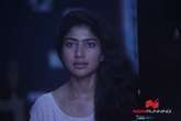 Picture 6 from the Tamil movie Diya