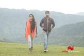 Picture 4 from the Tamil movie Diya