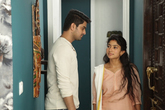 Picture 1 from the Tamil movie Diya
