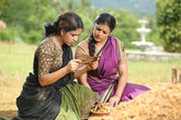 Picture 2 from the Tamil movie Katteri