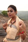 Picture 1 from the Tamil movie Kilambitaangaiyya Kilambitaangaiyya