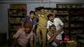 Picture 5 from the Tamil movie Kilambitaangaiyya Kilambitaangaiyya