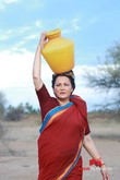 Picture 9 from the Tamil movie Keni