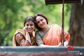 Picture 3 from the Tamil movie Keni