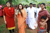Picture 2 from the Tamil movie Keni