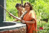 Picture 15 from the Tamil movie Keni