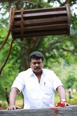 Picture 14 from the Tamil movie Keni