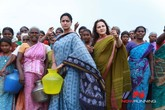 Picture 11 from the Tamil movie Keni