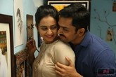 Picture 36 from the Telugu movie Khaki