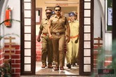 Picture 24 from the Telugu movie Khaki