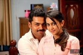 Picture 21 from the Telugu movie Khaki