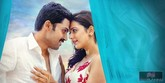 Picture 20 from the Telugu movie Khaki