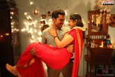 Picture 19 from the Telugu movie Khaki