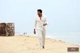 Picture 35 from the Telugu movie Khaki