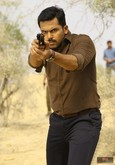 Picture 16 from the Telugu movie Khaki