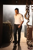 Picture 13 from the Telugu movie Khaki