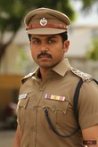 Picture 11 from the Telugu movie Khaki