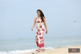 Picture 34 from the Telugu movie Khaki