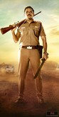 Picture 4 from the Telugu movie Khaki
