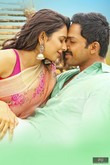Picture 3 from the Telugu movie Khaki