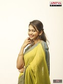Picture 1 from the Telugu movie Khaki