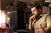 Picture 31 from the Telugu movie Khaki