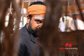 Picture 11 from the Tamil movie Kodiveeran