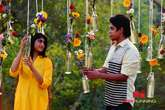 Picture 18 from the Tamil movie Krishnam