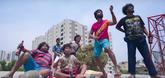 Kuppathu Raja Video