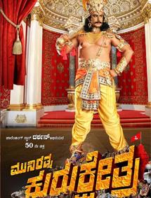 All about Kurukshetra