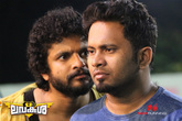Picture 7 from the Malayalam movie Lavakusha