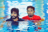 Picture 1 from the Malayalam movie Lavakusha