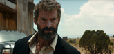 Logan Video