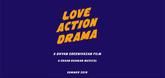 Love Action Drama Video