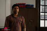 Picture 2 from the Hindi movie Lucknow Central