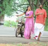Picture 18 from the Tamil movie Madura Veeran