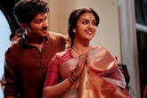 Picture 23 from the Tamil movie Nadigaiyar Thilagam