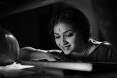 Picture 13 from the Tamil movie Nadigaiyar Thilagam