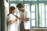 Picture 9 from the Tamil movie Nadigaiyar Thilagam