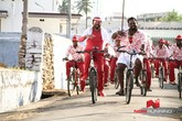 Picture 28 from the Tamil movie Mannar Vagera