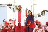 Picture 25 from the Tamil movie Mannar Vagera